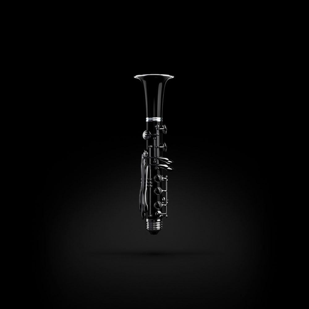 sengled-clarinet